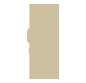 Ortopedija - traumatologija