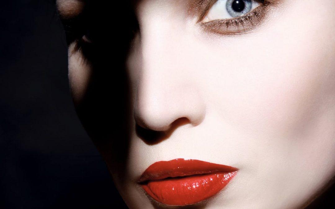 Plastikos chirurgas apie lūpų putlinimo mitus: kas lemia rezultatą ir klaidas?