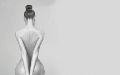 Estetinė ginekologija – ne tik estetika, bet ir intymios zonos problemų sprendimas