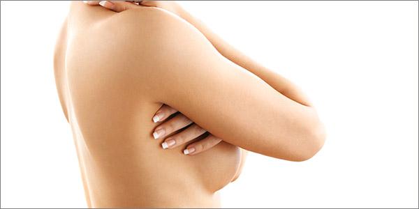 Krūtų korekcija: ką reikėtų žinoti, prieš imantis pokyčių?