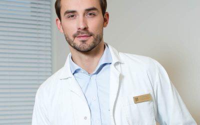 Estetinės krūtų operacijos: kokios jos gali būti?